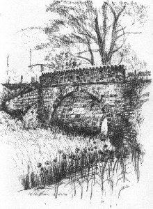 snakegullybridge