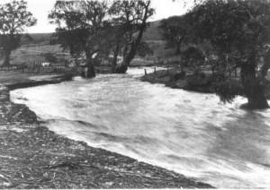 lprflood1923