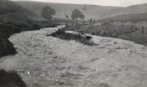 lprflood1960