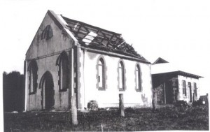 modburymethodistchurch1863